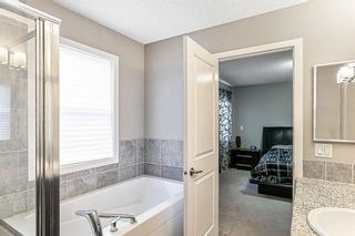 Photo 12: 319 Walden Mews SE in Calgary: Walden Detached for sale : MLS®# A1139495