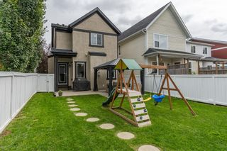 Photo 31: 3831 20 Street SW in Calgary: Garrison Woods Detached for sale : MLS®# A1145108