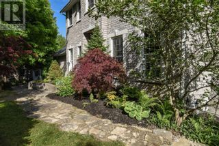 Photo 4: 86 SIMPSON ST in Brighton: House for sale : MLS®# X5269828