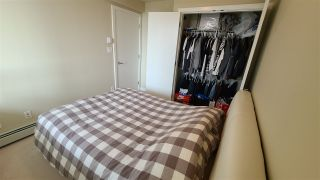 """Photo 16: 801 2689 KINGSWAY in Vancouver: Collingwood VE Condo for sale in """"Skyway Tower"""" (Vancouver East)  : MLS®# R2544413"""