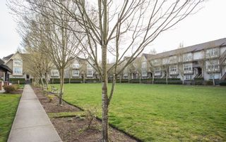 """Photo 6: 71 8089 209 Street in Langley: Willoughby Heights Townhouse for sale in """"Arborel Park"""" : MLS®# R2560778"""