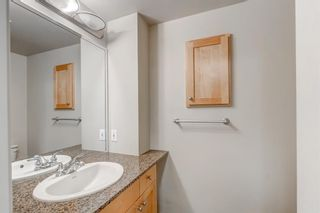 Photo 26: 704 4554 Valiant Drive NW in Calgary: Varsity Apartment for sale : MLS®# A1148639