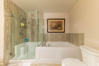 Photo 19: 702 200 Bellerose Drive NW: St. Albert Condo for sale : MLS®# E4258860