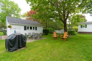 Photo 29: 42 King Street in Middleton: 400-Annapolis County Residential for sale (Annapolis Valley)  : MLS®# 202112800