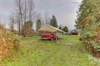 Photo 32: 11829 243RD Street in Maple Ridge: Cottonwood MR House for sale : MLS®# R2523500
