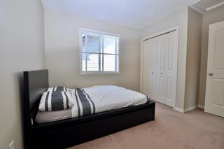 Photo 16: 20 Copperfield Manor SE in Calgary: Copperfield Detached for sale : MLS®# A1018227