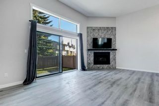 Photo 4: 92 23 Glamis Drive SW in Calgary: Glamorgan Row/Townhouse for sale : MLS®# A1153532