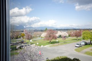Photo 23:  in Vancouver: Home for sale : MLS®# v885670