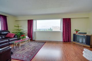Photo 7: 407 SCHOOL STREET in New Westminster: The Heights NW House for sale : MLS®# R2593334
