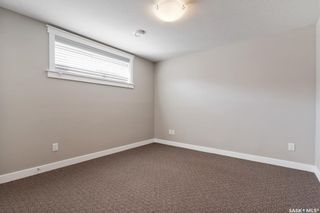 Photo 27: 4721 Green View Crescent East in Regina: Greens on Gardiner Residential for sale : MLS®# SK849218
