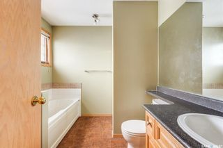 Photo 15: 258 Lavalee Court in Saskatoon: Lakeridge SA Residential for sale : MLS®# SK797982