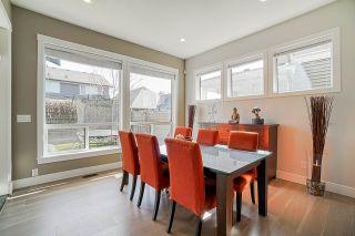 """Photo 19: 11048 BUCKERFIELD Drive in Maple Ridge: Cottonwood MR House for sale in """"Wynnridge"""" : MLS®# R2554630"""
