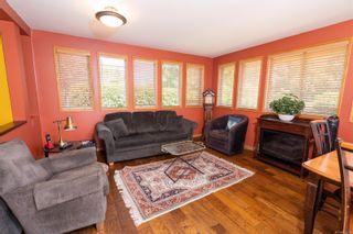 Photo 20: 867 Victoria Ave in : OB South Oak Bay House for sale (Oak Bay)  : MLS®# 852069