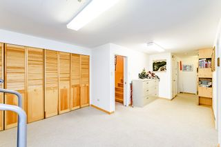 """Photo 22: 8755 CREST Drive in Burnaby: The Crest House for sale in """"Cariboo-Cumberland"""" (Burnaby East)  : MLS®# R2396687"""