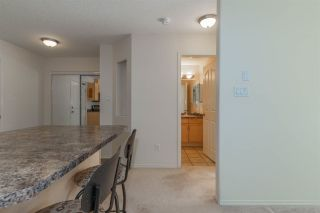 Photo 12: 122 78A McKenney: St. Albert Condo for sale : MLS®# E4239256