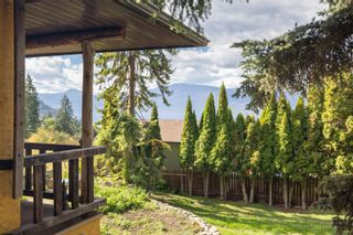 Photo 3: 8562 Harbour Heights Road, in Vernon, BC: House for sale : MLS®# 10241055