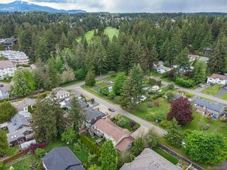 Photo 50: 1609 Cypress Ave in : CV Comox (Town of) House for sale (Comox Valley)  : MLS®# 876902