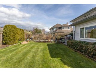 "Photo 24: 18657 62 Avenue in Surrey: Cloverdale BC House for sale in ""EagleCrest"" (Cloverdale)  : MLS®# R2557750"