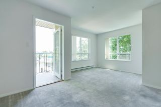 Photo 9: 309 31771 PEARDONVILLE Road in Abbotsford: Abbotsford West Condo for sale : MLS®# R2598689