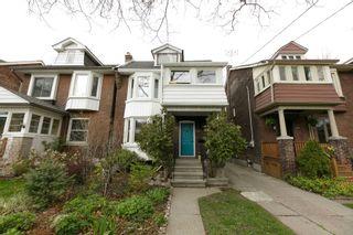 Photo 30: 246 Strathmore Boulevard in Toronto: Danforth House (2-Storey) for sale (Toronto E03)  : MLS®# E5219540