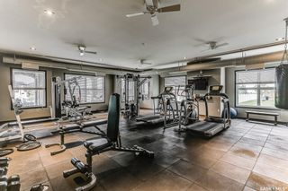 Photo 36: 909 1015 Patrick Crescent in Saskatoon: Willowgrove Residential for sale : MLS®# SK852597