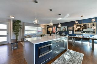 Photo 13: 6128 Lloyd Crescent SW in Calgary: Lakeview Detached for sale : MLS®# A1151128
