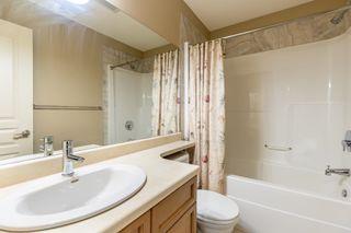 Photo 36: 36 BECKER Crescent: Fort Saskatchewan House for sale : MLS®# E4262998