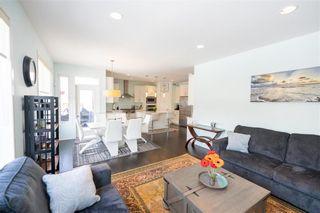 Photo 16: 11 Hawkstone Street in Winnipeg: Bridgwater Forest Residential for sale (1R)  : MLS®# 202101675