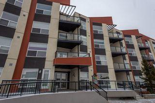 Photo 2: 119 10523 123 Street in Edmonton: Zone 07 Condo for sale : MLS®# E4241031
