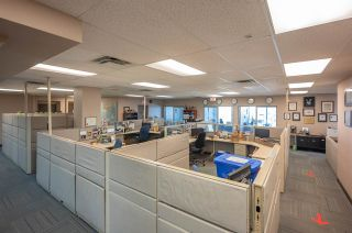 Photo 10: 100 20385 64 Avenue in Langley: Willoughby Heights Office for lease : MLS®# C8038325