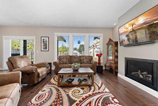 Photo 8: 1220 Foden Rd in : CV Comox Peninsula House for sale (Comox Valley)  : MLS®# 874725