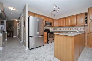 Photo 16: 1506 Heartland Boulevard in Oshawa: Taunton House (2-Storey) for sale : MLS®# E3428902