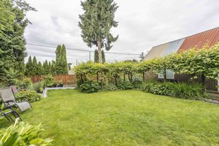 Photo 36: 24896 SMITH Avenue in Maple Ridge: Websters Corners House for sale : MLS®# R2594874