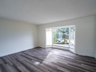 Photo 44: 48 Foxwell Road SE in Calgary: Fairview Detached for sale : MLS®# A1150698