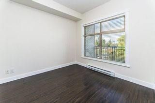 """Photo 22: 215 13468 KING GEORGE Boulevard in Surrey: Whalley Condo for sale in """"Brookland"""" (North Surrey)  : MLS®# R2624857"""