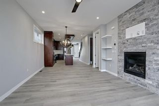 Photo 15: 7136 34 Avenue NW in Calgary: Bowness Detached for sale : MLS®# A1119333