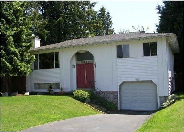 FEATURED LISTING: 11534 83A Avenue Delta