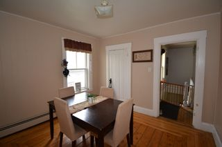 Photo 13: 182/184 QUEEN STREET in Digby: 401-Digby County Multi-Family for sale (Annapolis Valley)  : MLS®# 202111118
