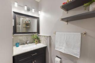 Photo 13: 1137 42 Street SW in Calgary: Rosscarrock Semi Detached for sale : MLS®# A1092044