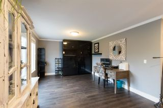"""Photo 9: 21546 50A Avenue in Langley: Murrayville House for sale in """"Murrayville"""" : MLS®# R2087207"""