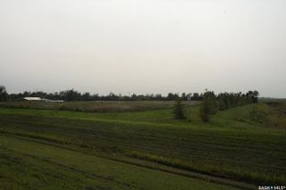 Photo 3: Cleaveley Acreage in Tisdale: Lot/Land for sale (Tisdale Rm No. 427)  : MLS®# SK827624