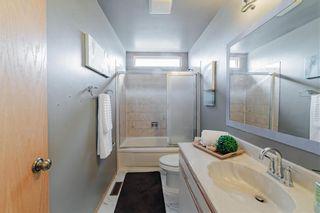 Photo 19: 3 Appelmans Bay in Winnipeg: Meadowood Residential for sale (2E)  : MLS®# 202024842