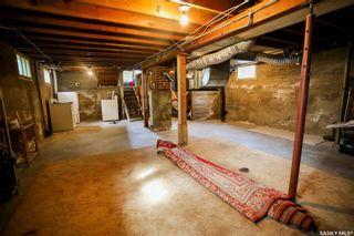 Photo 11: 1351 99th Street in North Battleford: Kinsmen Park Residential for sale : MLS®# SK870490