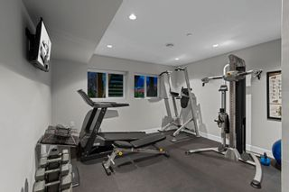 """Photo 29: 3325 DESCARTES Place in Squamish: University Highlands House for sale in """"University Meadows"""" : MLS®# R2618786"""