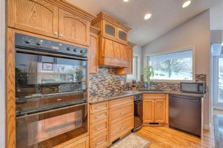 Photo 5: 347 Patterson Boulevard SW in Calgary: Patterson Detached for sale : MLS®# A1049515