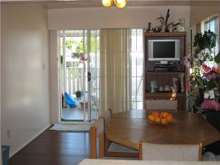 Photo 6: 3411 E 5TH Avenue in Vancouver: Renfrew VE House for sale (Vancouver East)  : MLS®# V1016193