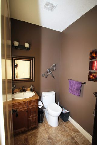 Photo 10: 58304 Secondary 881: Rural St. Paul County House for sale : MLS®# E4265416