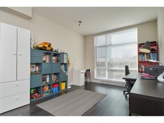 """Photo 4: 145 2228 162 Street in Surrey: Grandview Surrey Townhouse for sale in """"BREEZE"""" (South Surrey White Rock)  : MLS®# R2342622"""