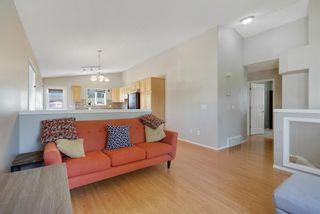 Photo 9: 35 BRIARWOOD Way: Stony Plain House for sale : MLS®# E4253377
