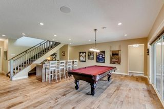 Photo 29: 25 Waters Edge Drive: Heritage Pointe Detached for sale : MLS®# A1127842